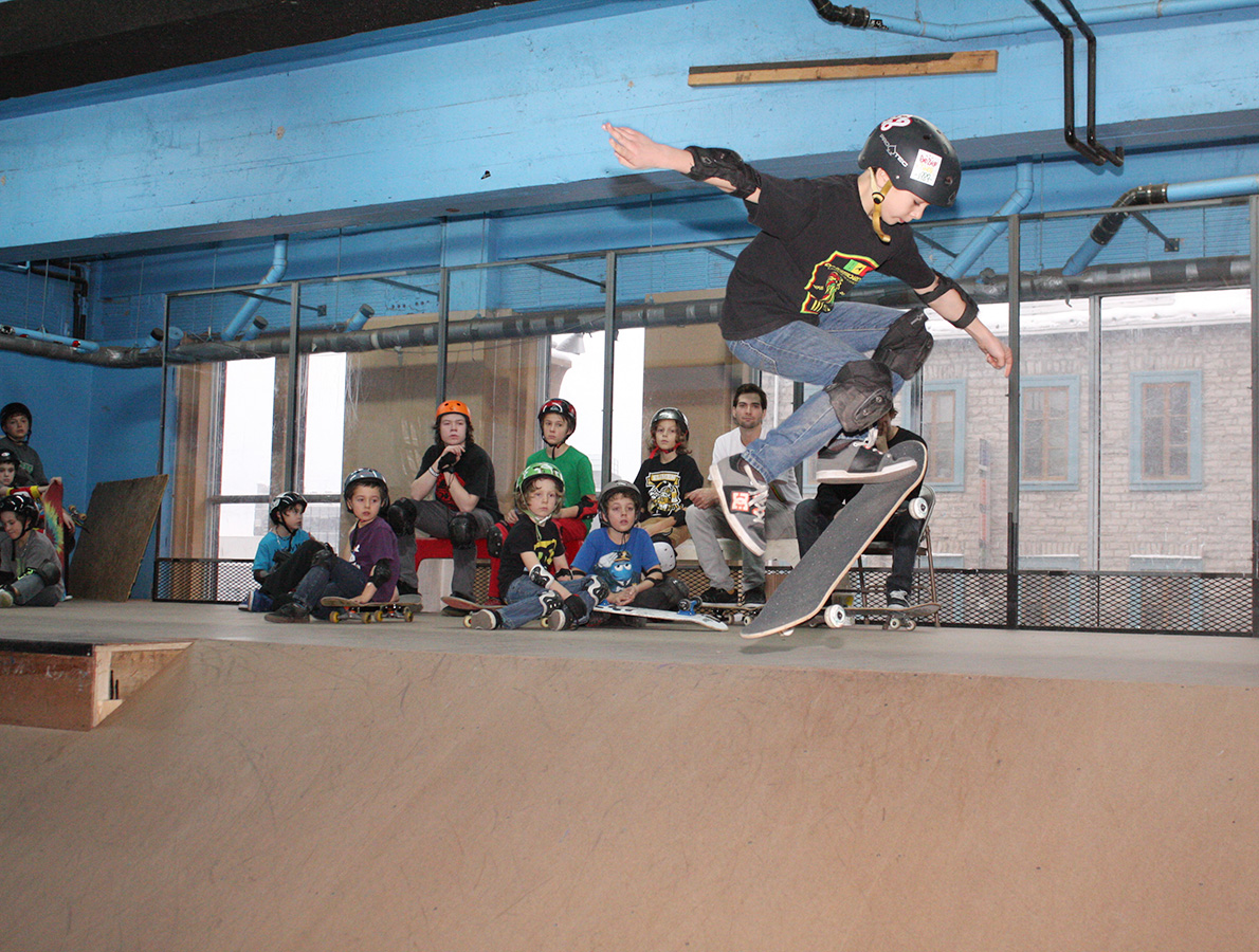 2014-competition-amicale-anti-skateparc-1