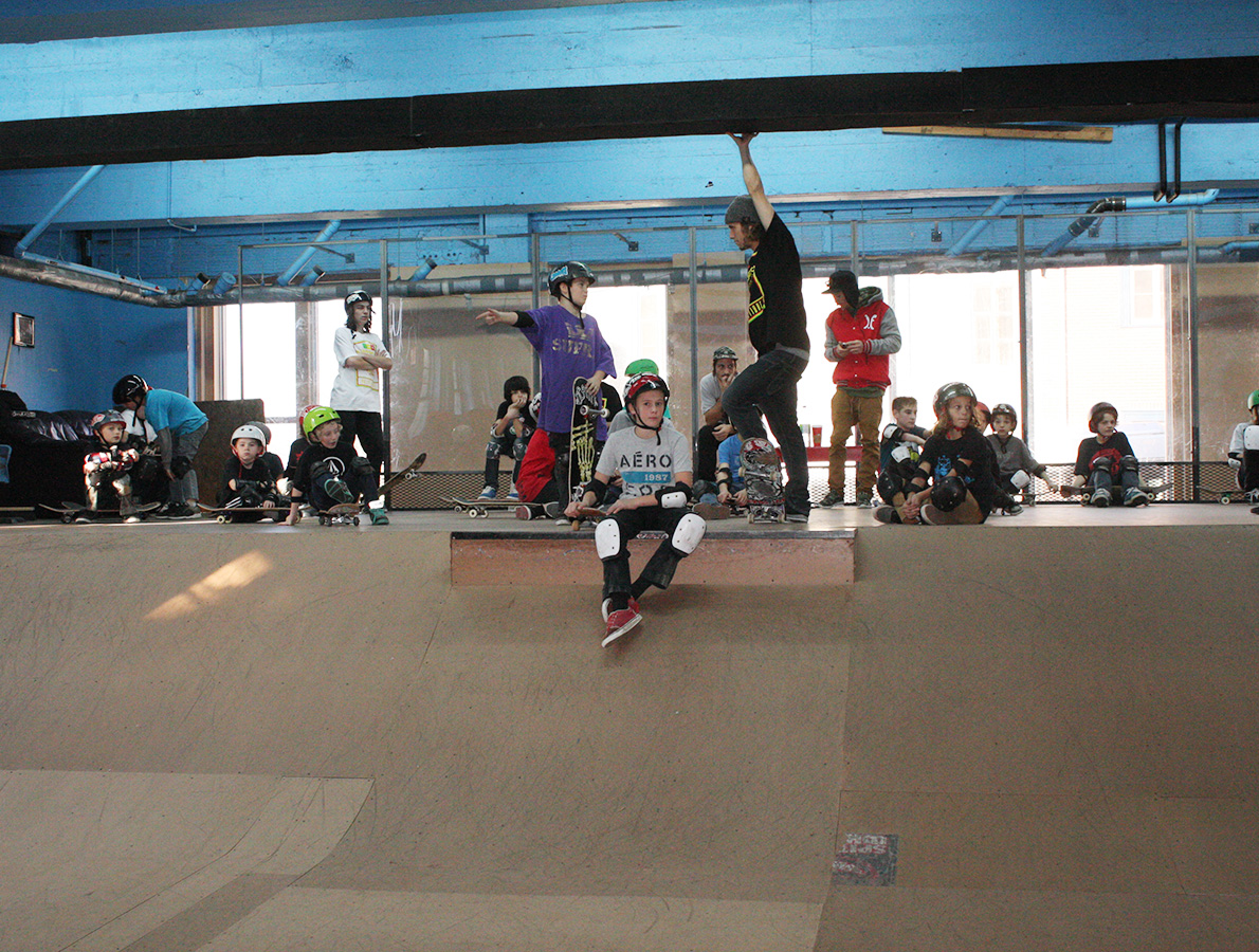 2014-competition-amicale-anti-skateparc-2