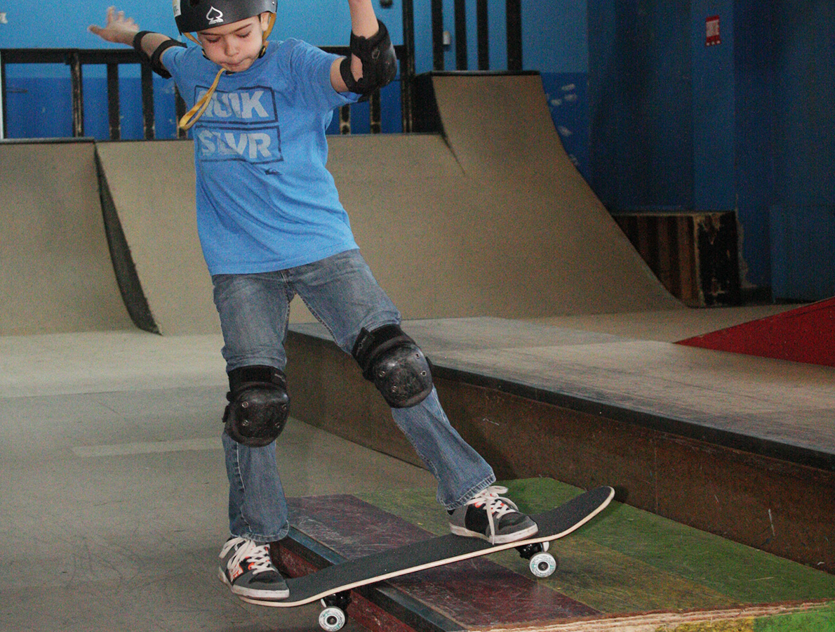 2014-competition-amicale-anti-skateparc-3