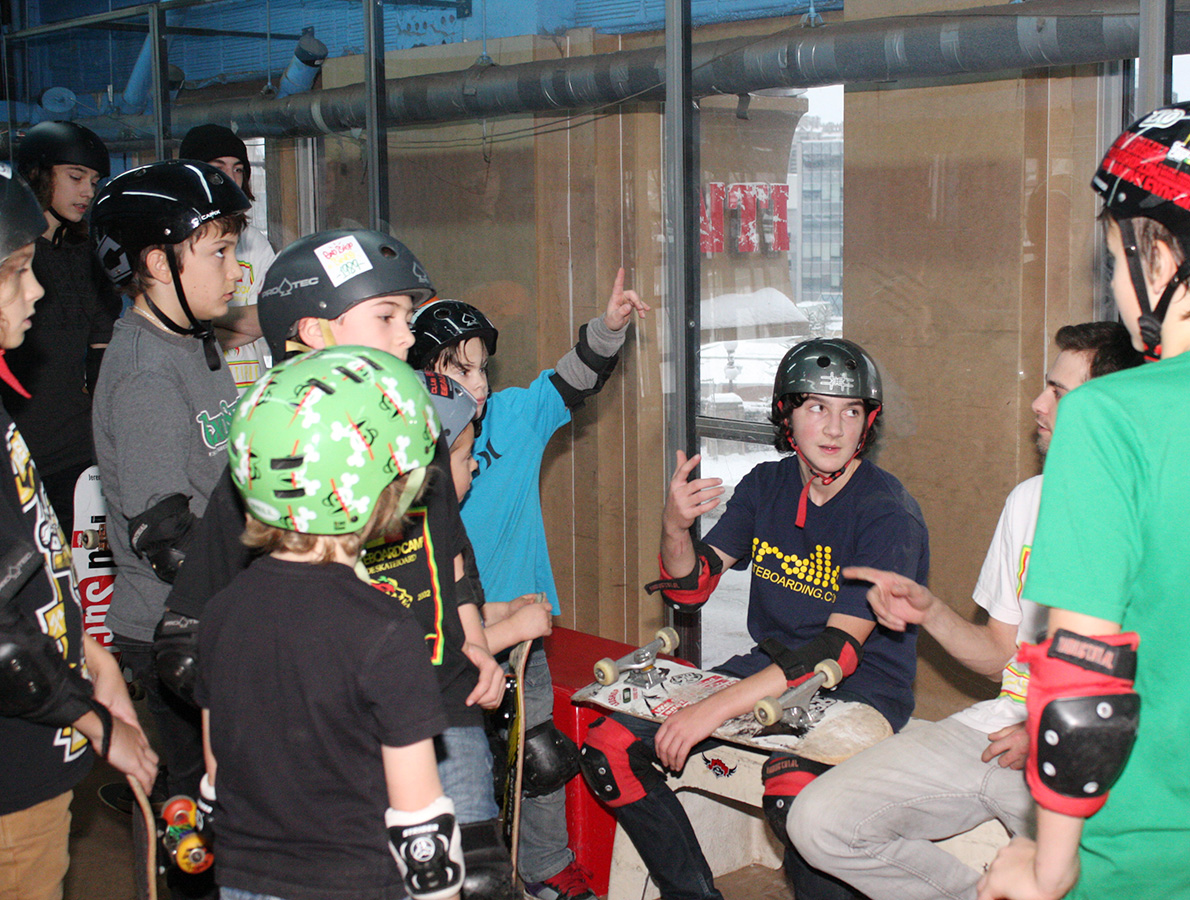 2014-competition-amicale-anti-skateparc