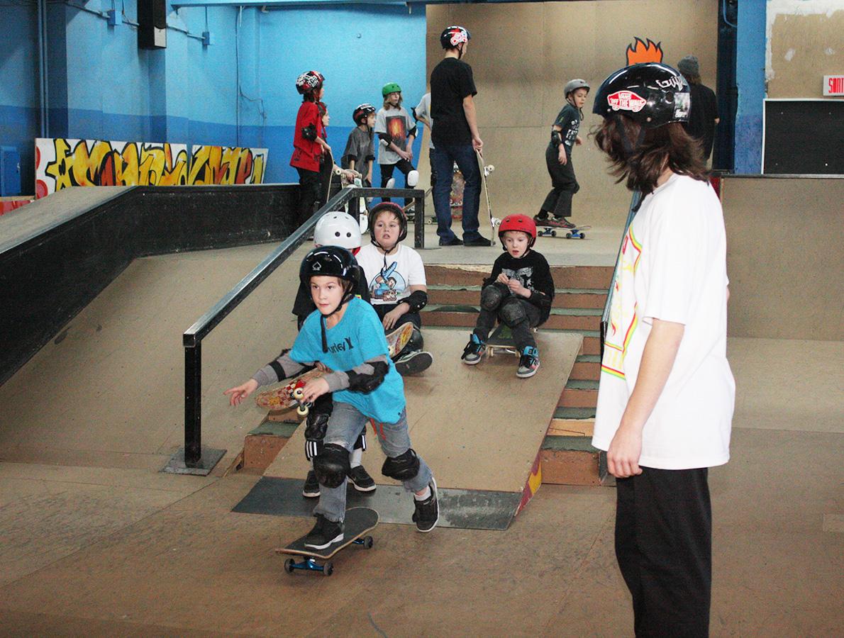 2014-cours-clinique-skate-anti-1