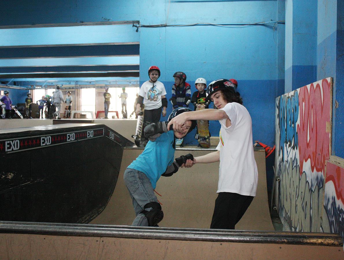 2014-cours-clinique-skate-anti