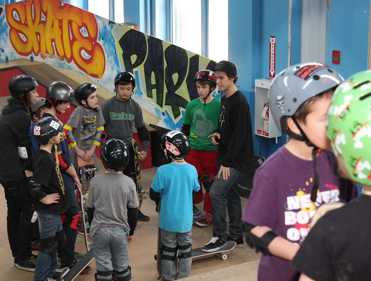 2014-cours-de-skate-anti-1