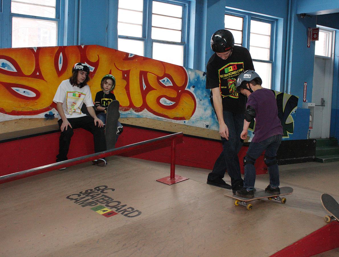 2014-cours-de-skate-anti-2