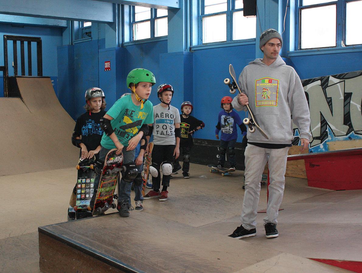2014-cours-de-skate-anti-3