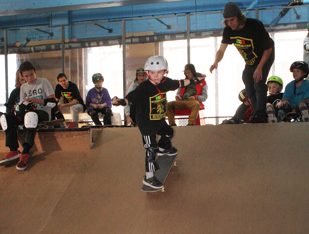 2014-cours-de-skate-debutant-anti