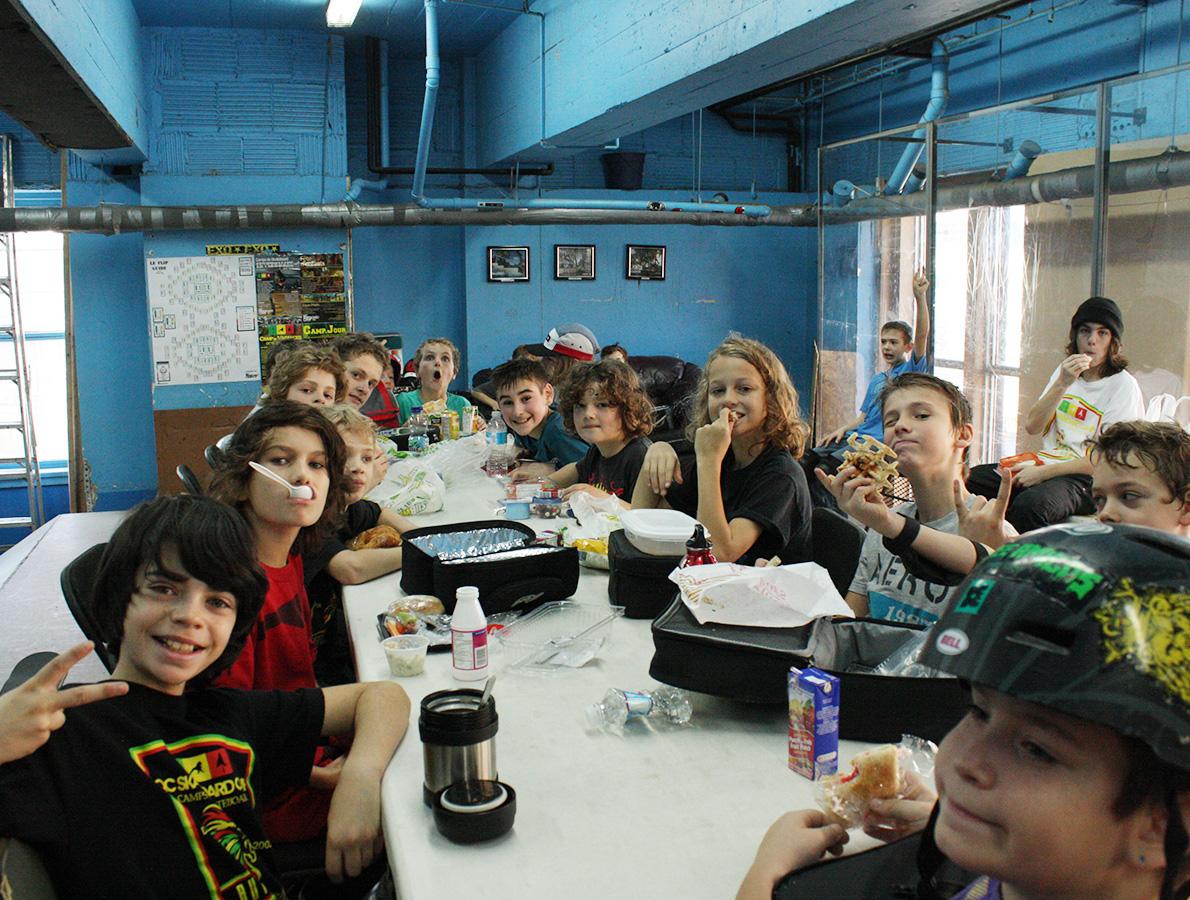 2014-diner-camp-hivernaux-anti-skateparc-1