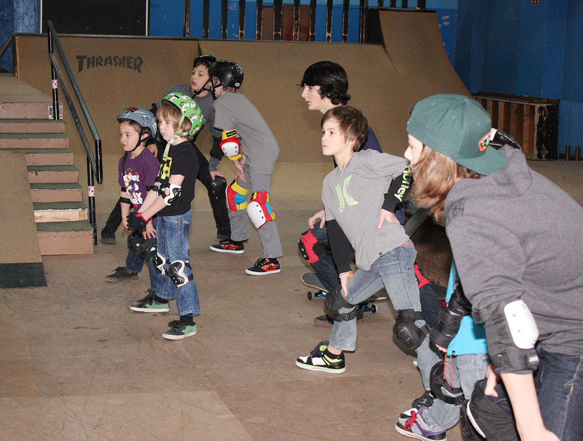2014-étirements-camp-skate-anti-skateparc-1