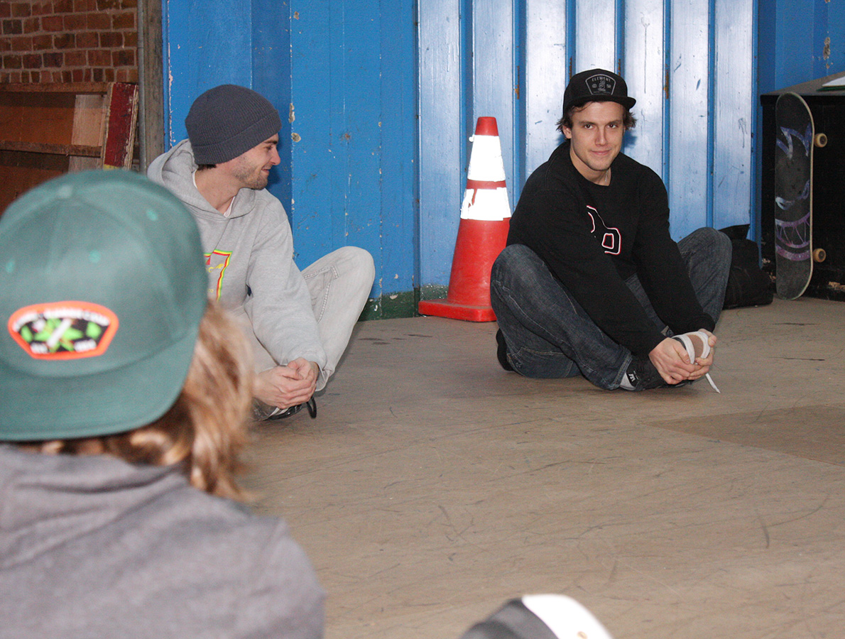2014-étirements-camp-skate-anti-skateparc