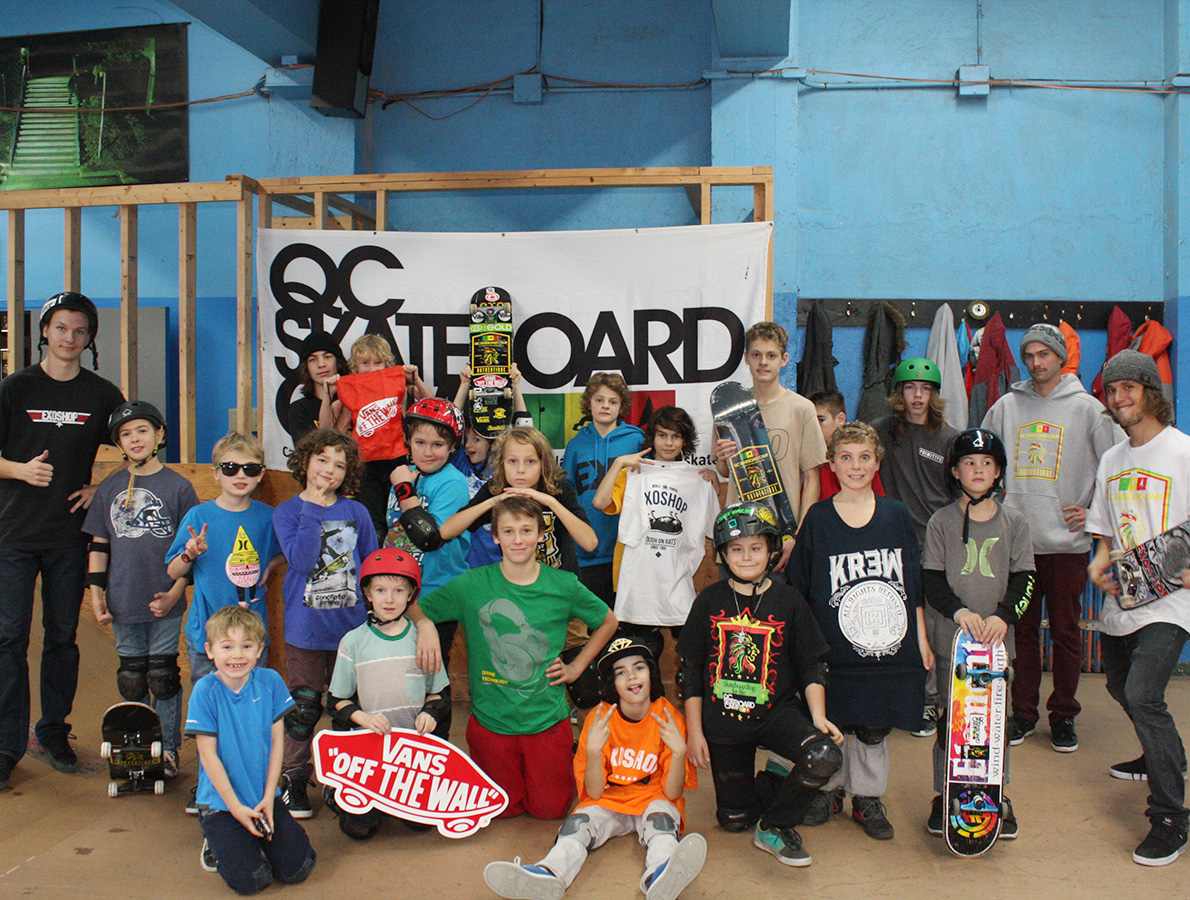 2014-groupe-camp-hivernaux-anti-skateparc-3