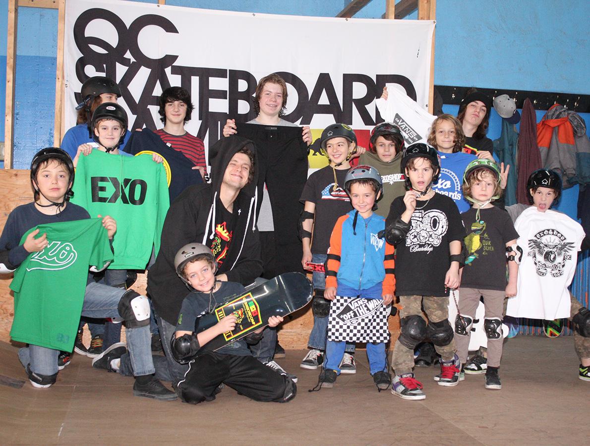 2014-groupe-camp-hivernaux-anti-skateparc