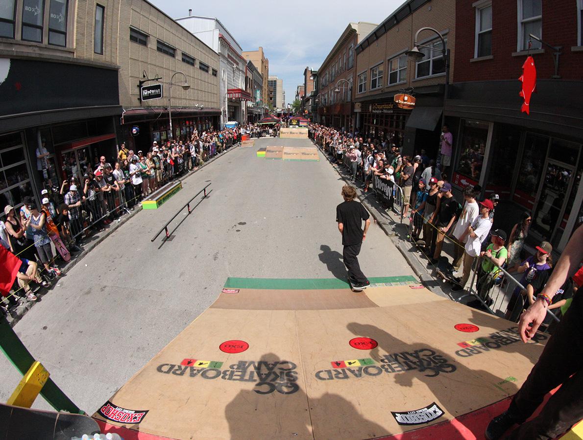 2014-location-skateparc-demo-setup-wild-st-joseph-