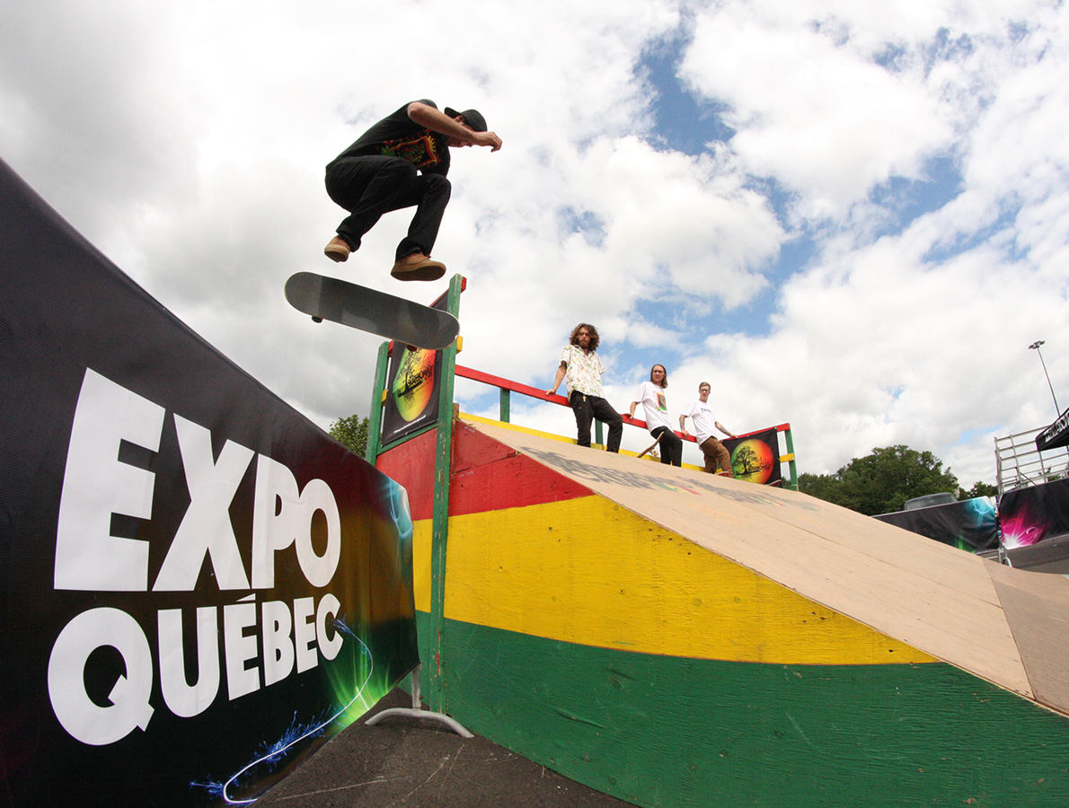 2014-location-skateparc-expo-quebec-bank