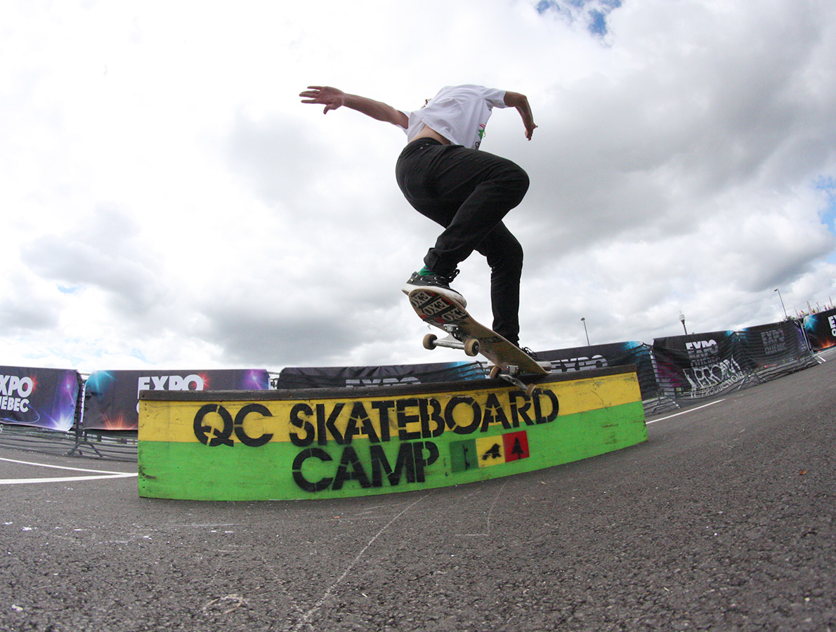 2014-location-skateparc-expo-quebec-box
