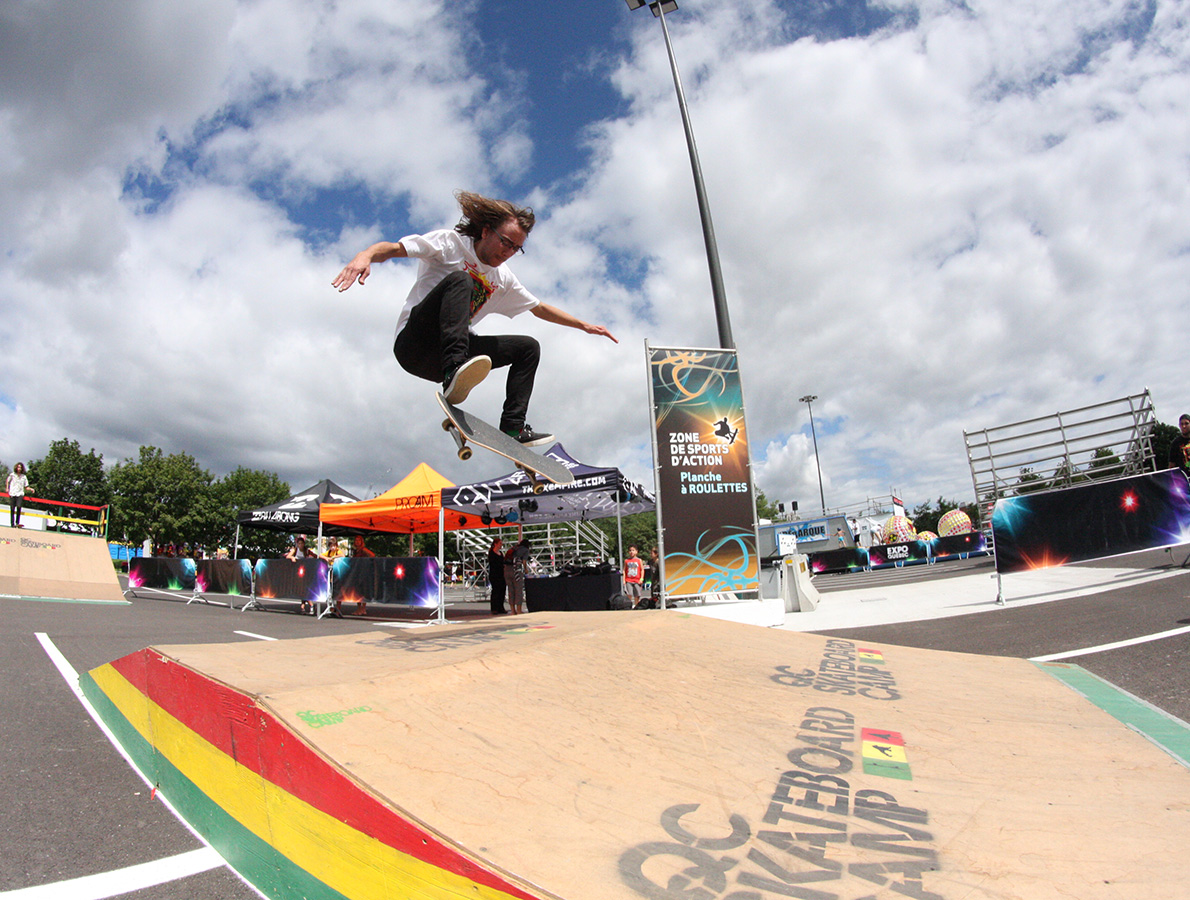2014-location-skateparc-expo-quebec-pyramide