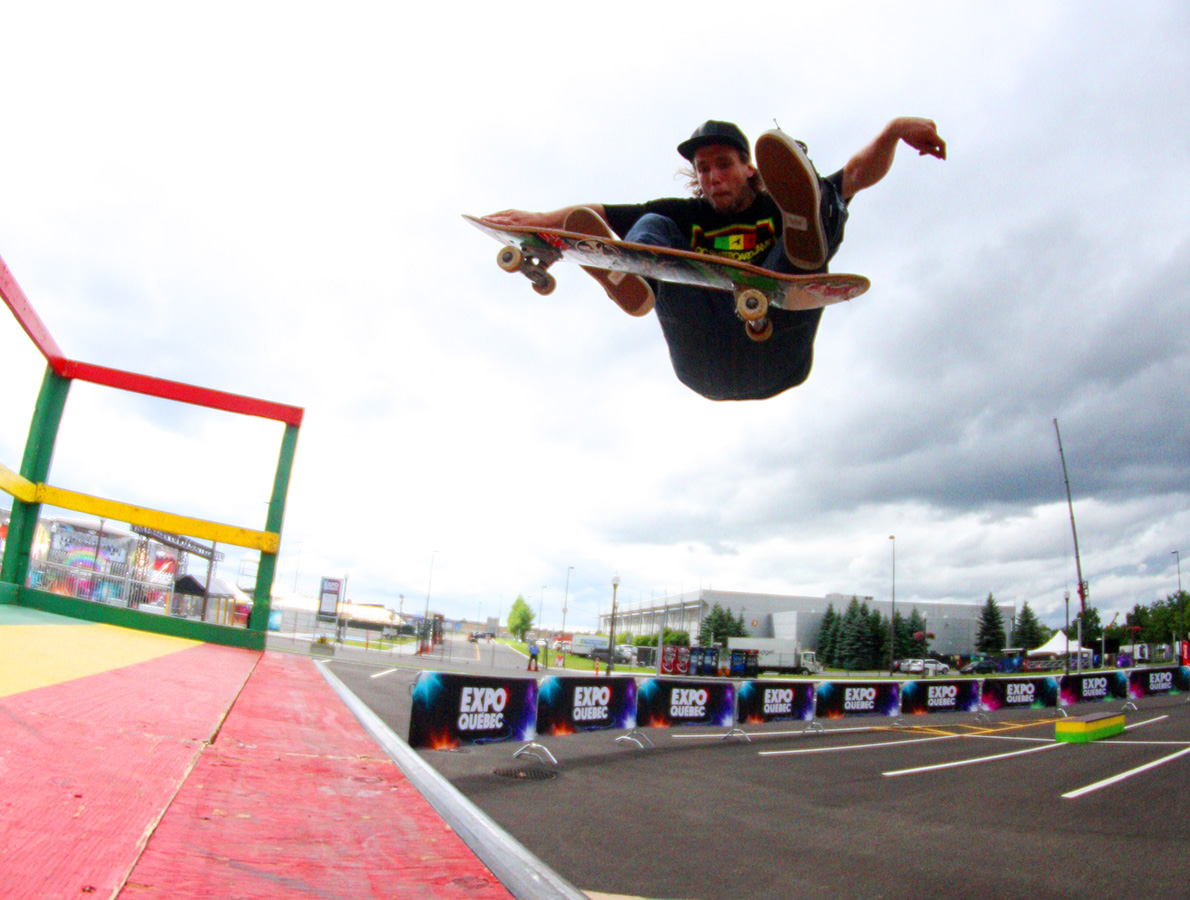 2014-location-skateparc-expo-quebec-quarter-pipe