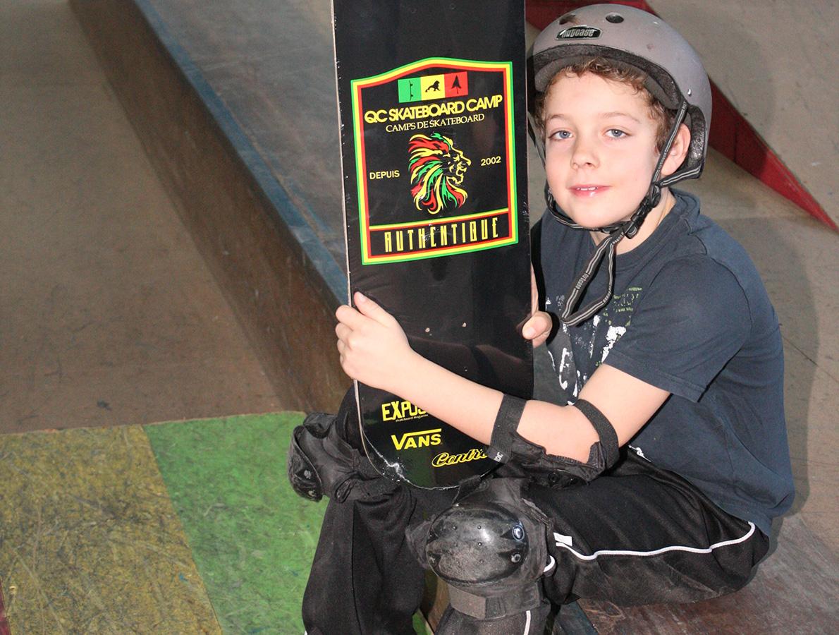 2014-prix-de-presence-board-anti-skateparc-1