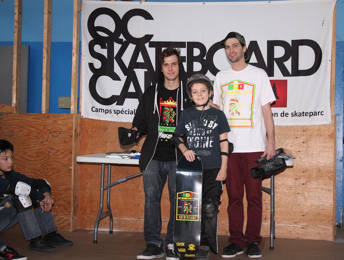 2014-prix-de-presence-board-anti-skateparc