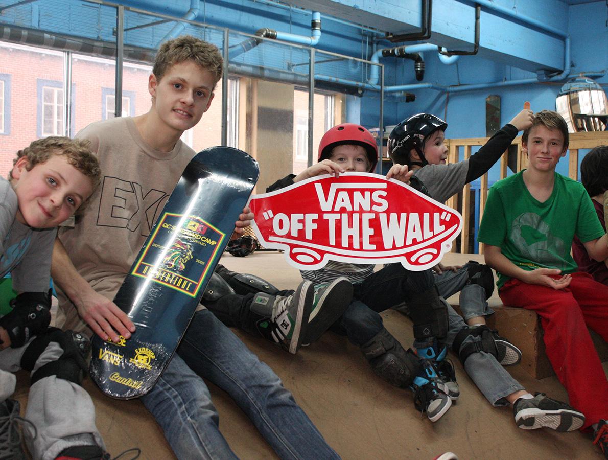 2014-prix-de-presence-campeur-heureux-anti-skateparc