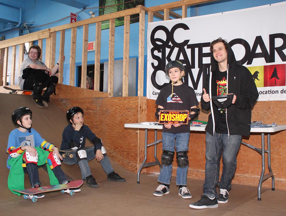 2014-prix-de-presence-plaque-anti-skateparc