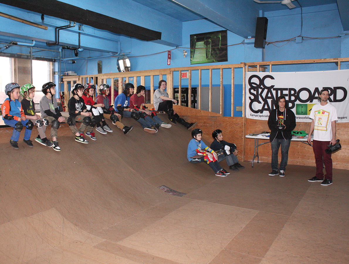 2014-prix-de-presence-table-anti-skateparc