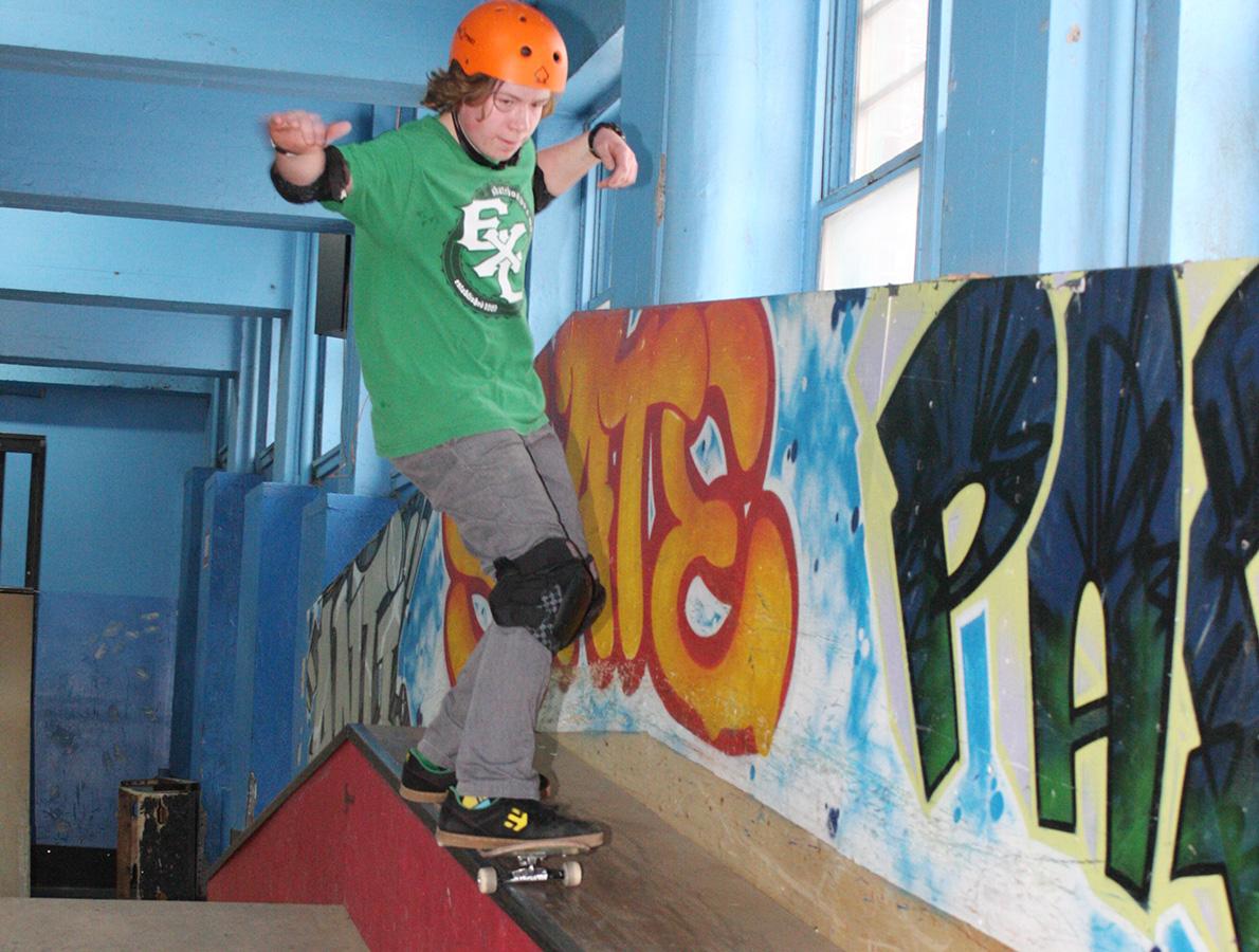 2014-skate-libre-11