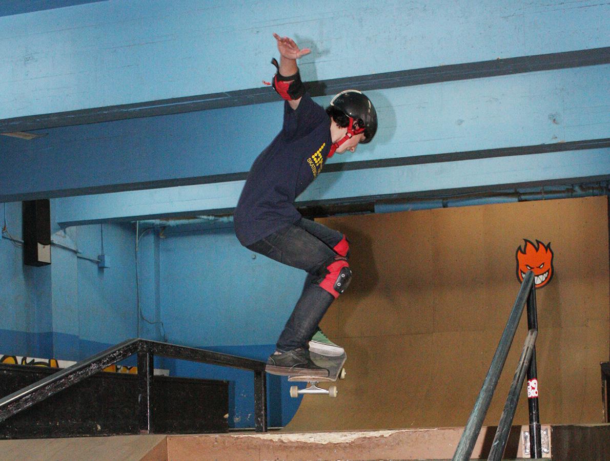 2014-skate-libre-2
