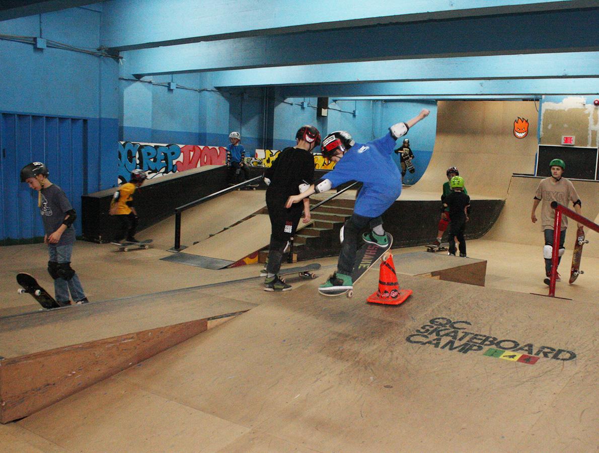 2014-skate-libre-3