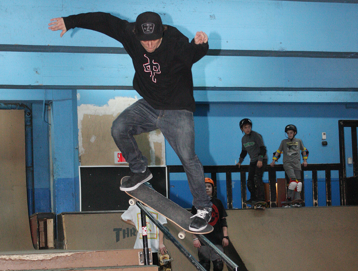 2014-skate-libre-instructeur-1