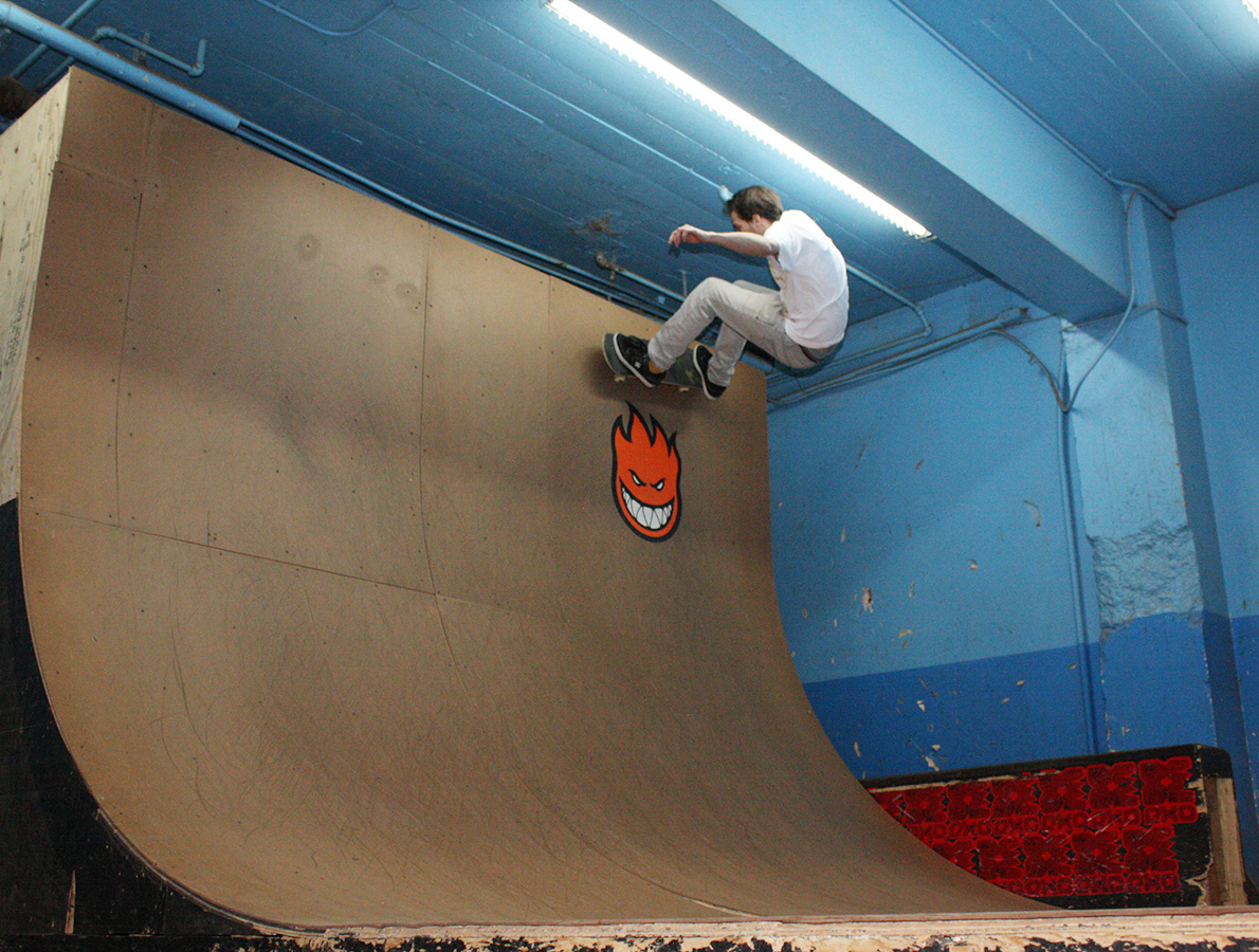 2014-skate-libre-instructeur