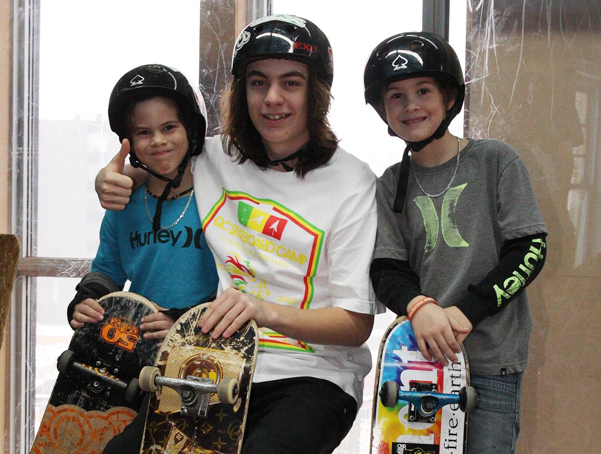 2014-skate-libre1