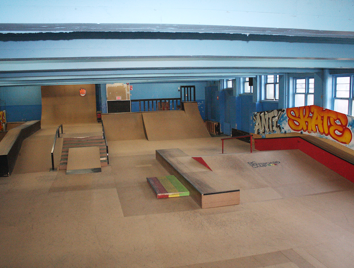2014-skateparc-anti
