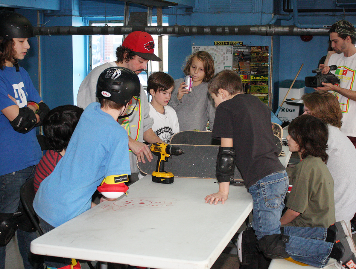 2014-théorie-construction-skateboard-camp-1