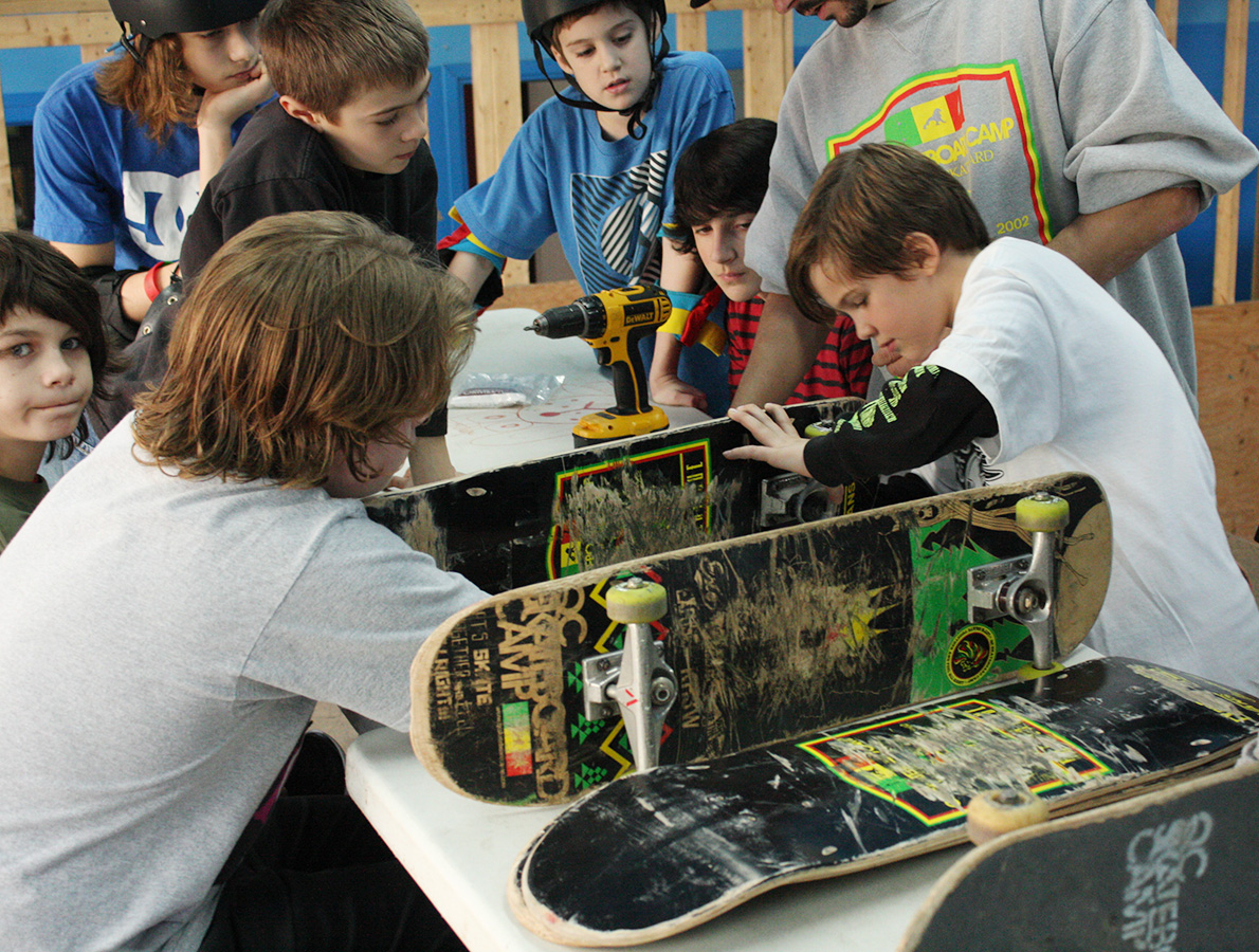 2014-théorie-construction-skateboard-camp