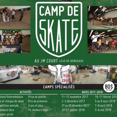 2017_ 2018_camp_hiver_mtl_fb_inos_dates