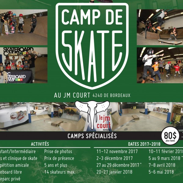 2017_ 2018_camp_hiver_mtl_fb_inos_dates