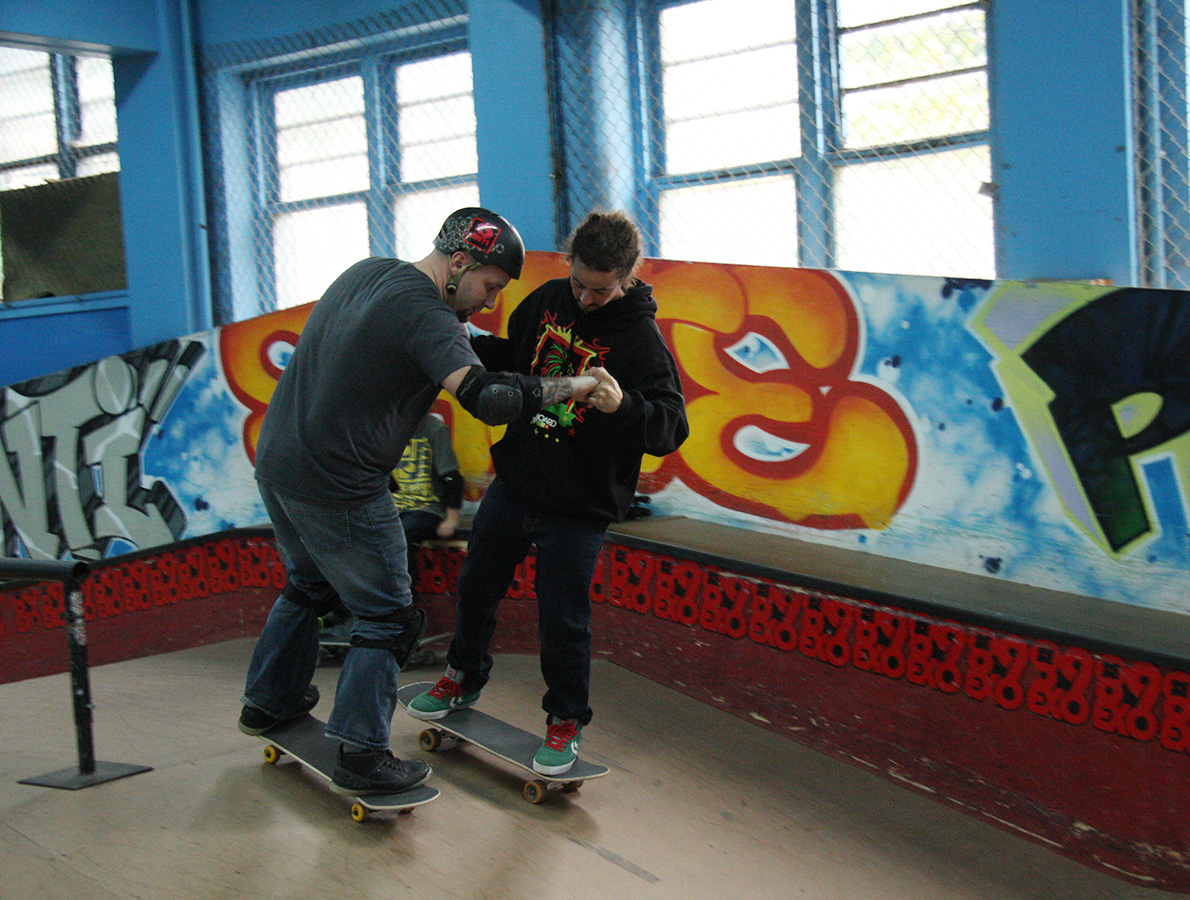 cours-prive-skateboard-10