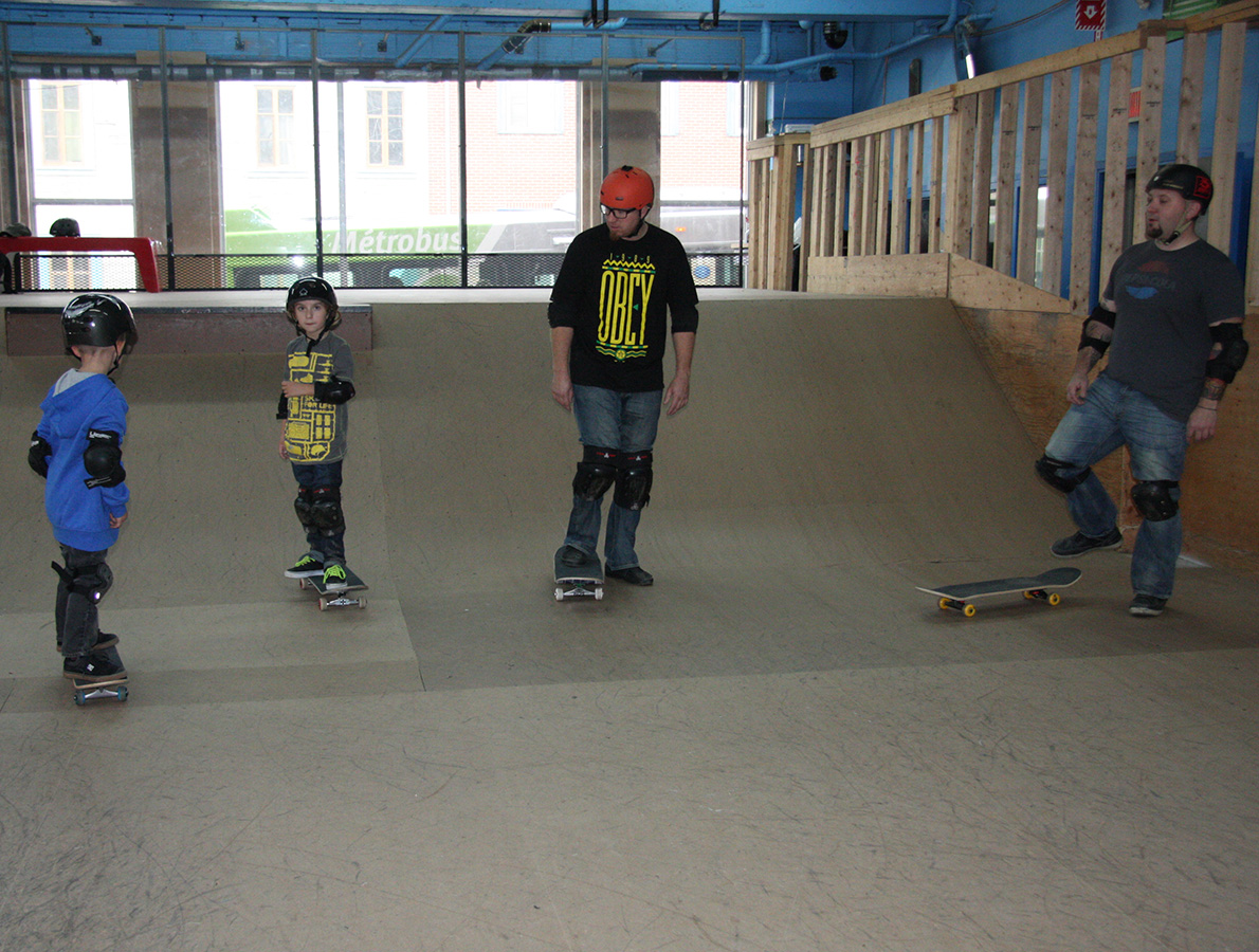 cours-prive-skateboard-11