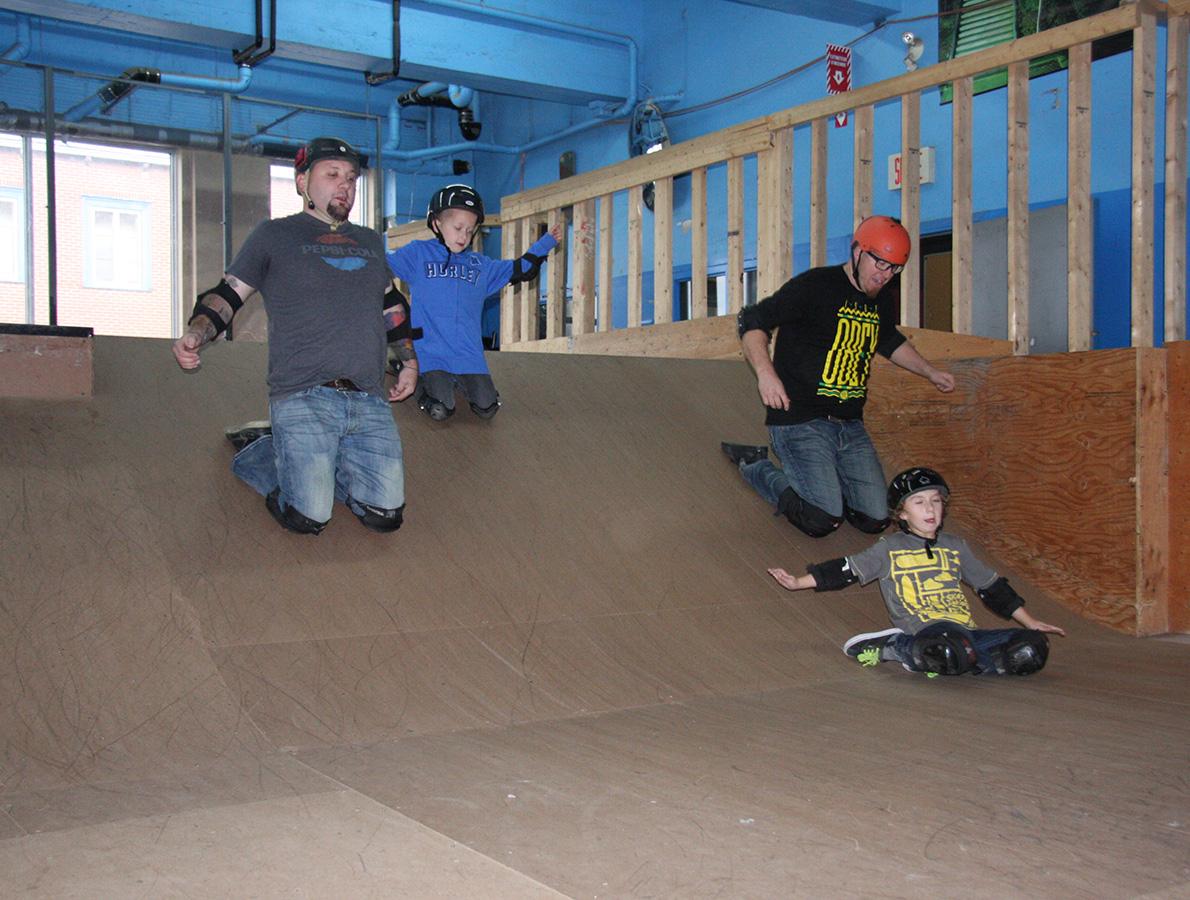 cours-prive-skateboard-12