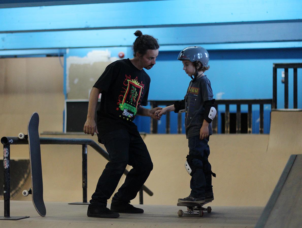 cours-prive-skateboard-13