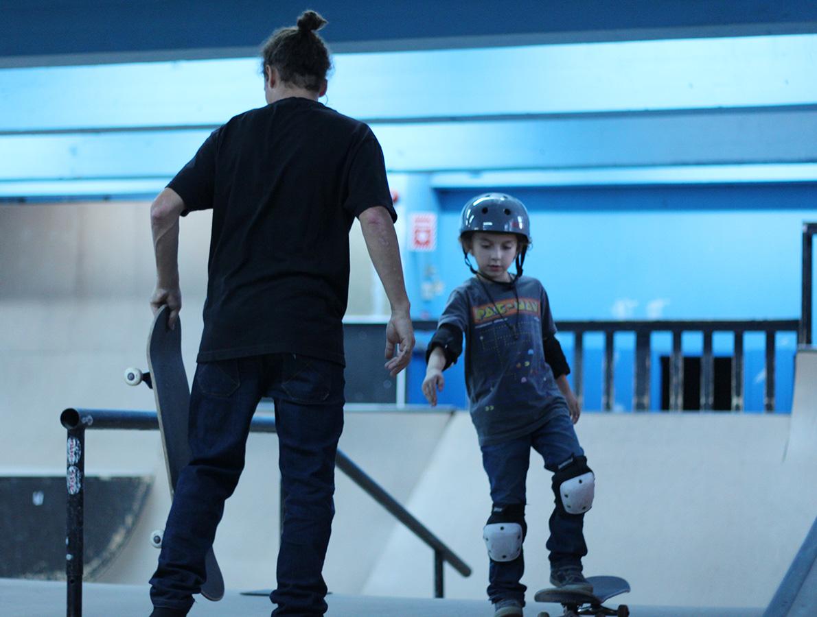 cours-prive-skateboard-14