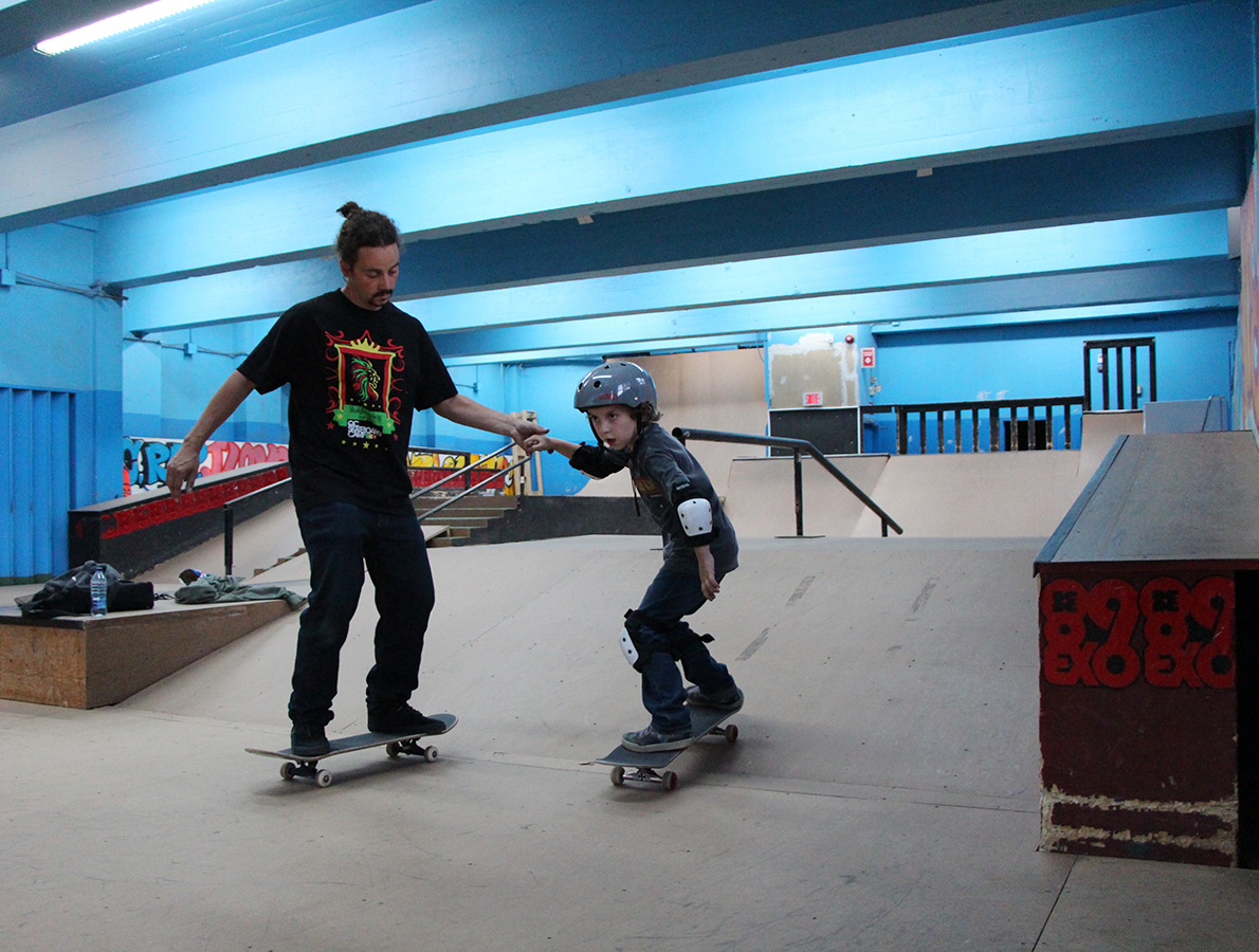 cours-prive-skateboard-15