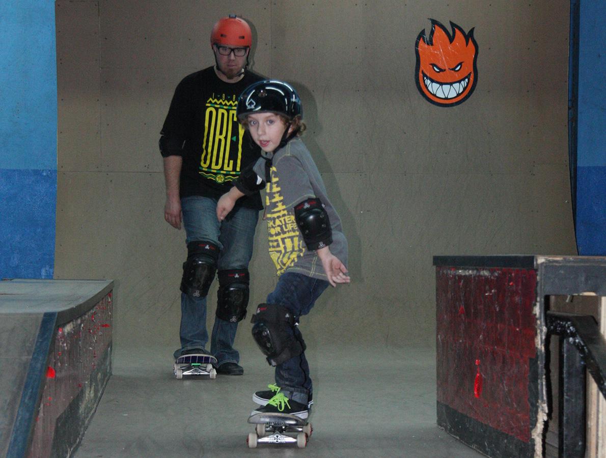 cours-prive-skateboard-2