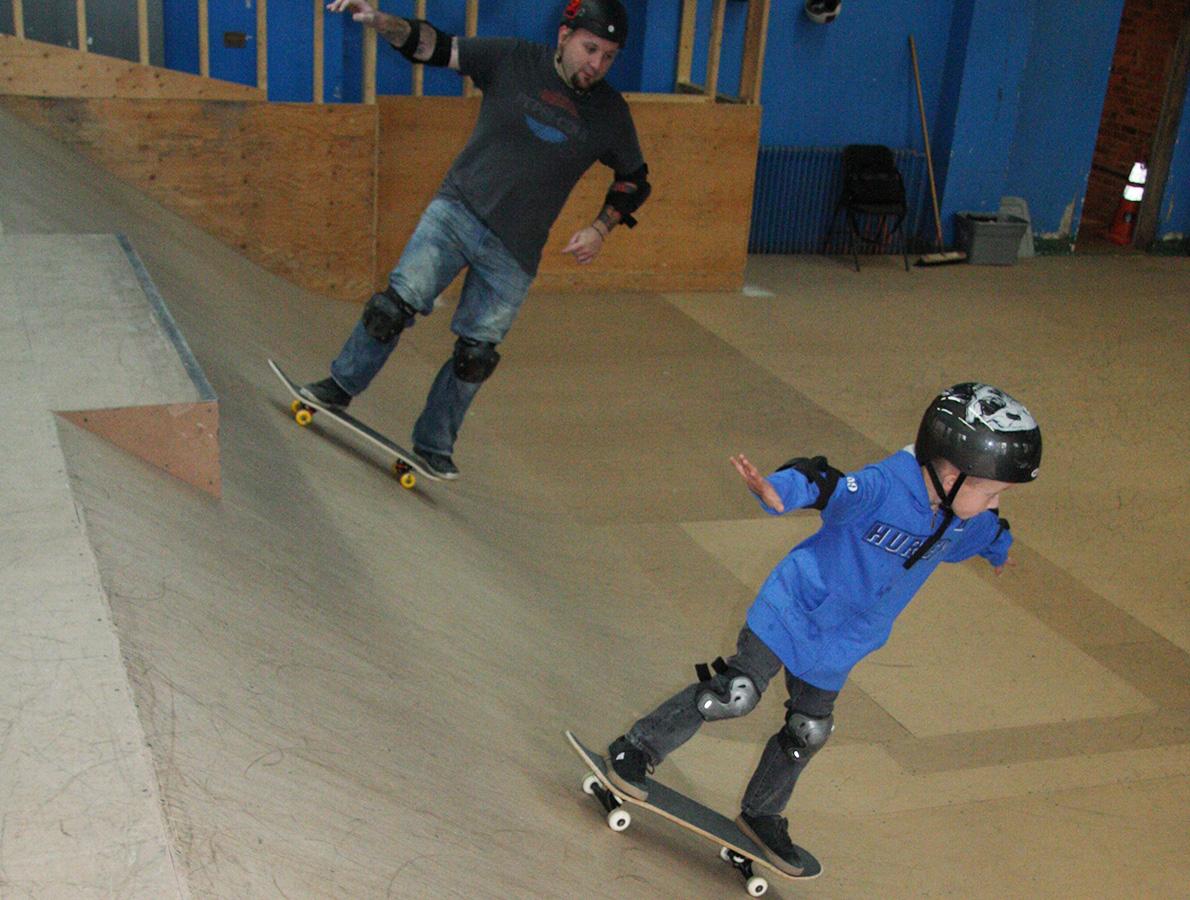 cours-prive-skateboard-3