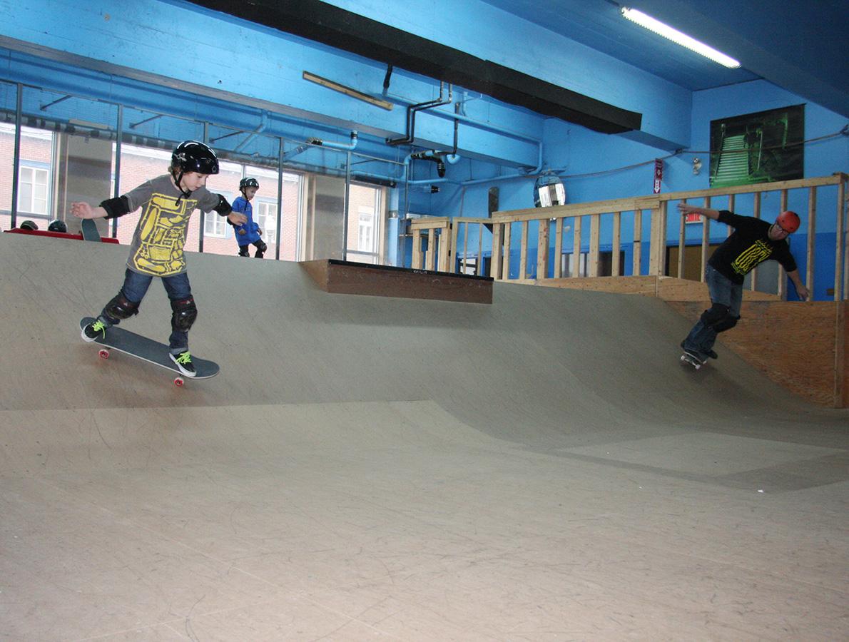 cours-prive-skateboard-4