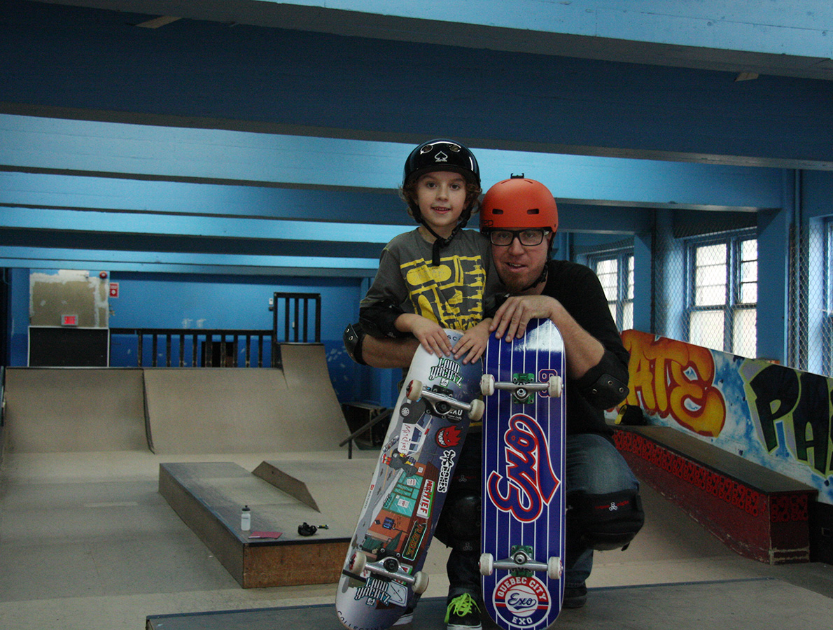 cours-prive-skateboard-5