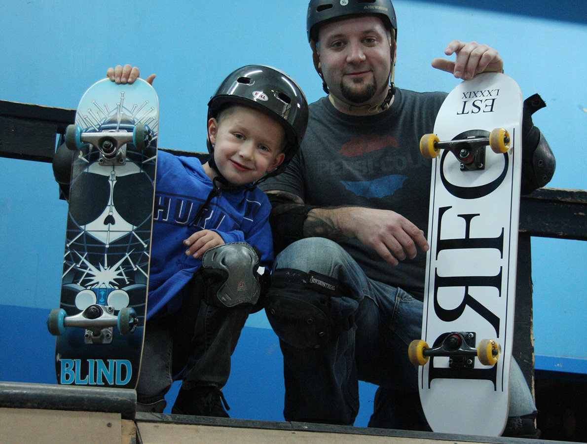 cours-prive-skateboard-6