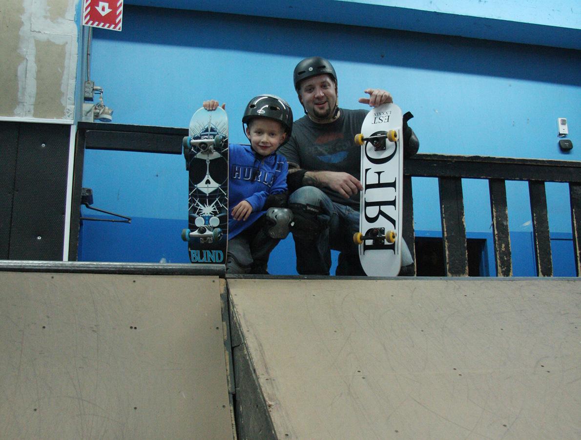 cours-prive-skateboard-7