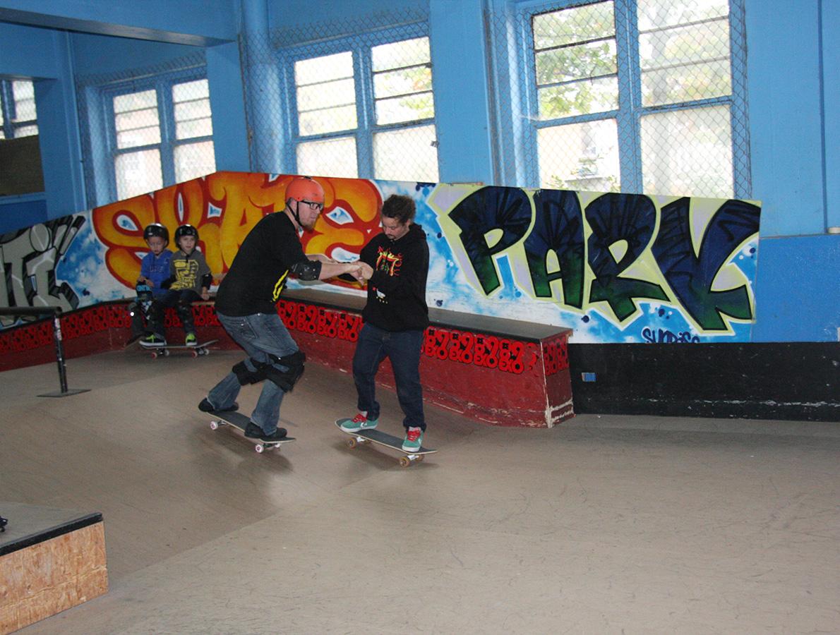 cours-prive-skateboard-8