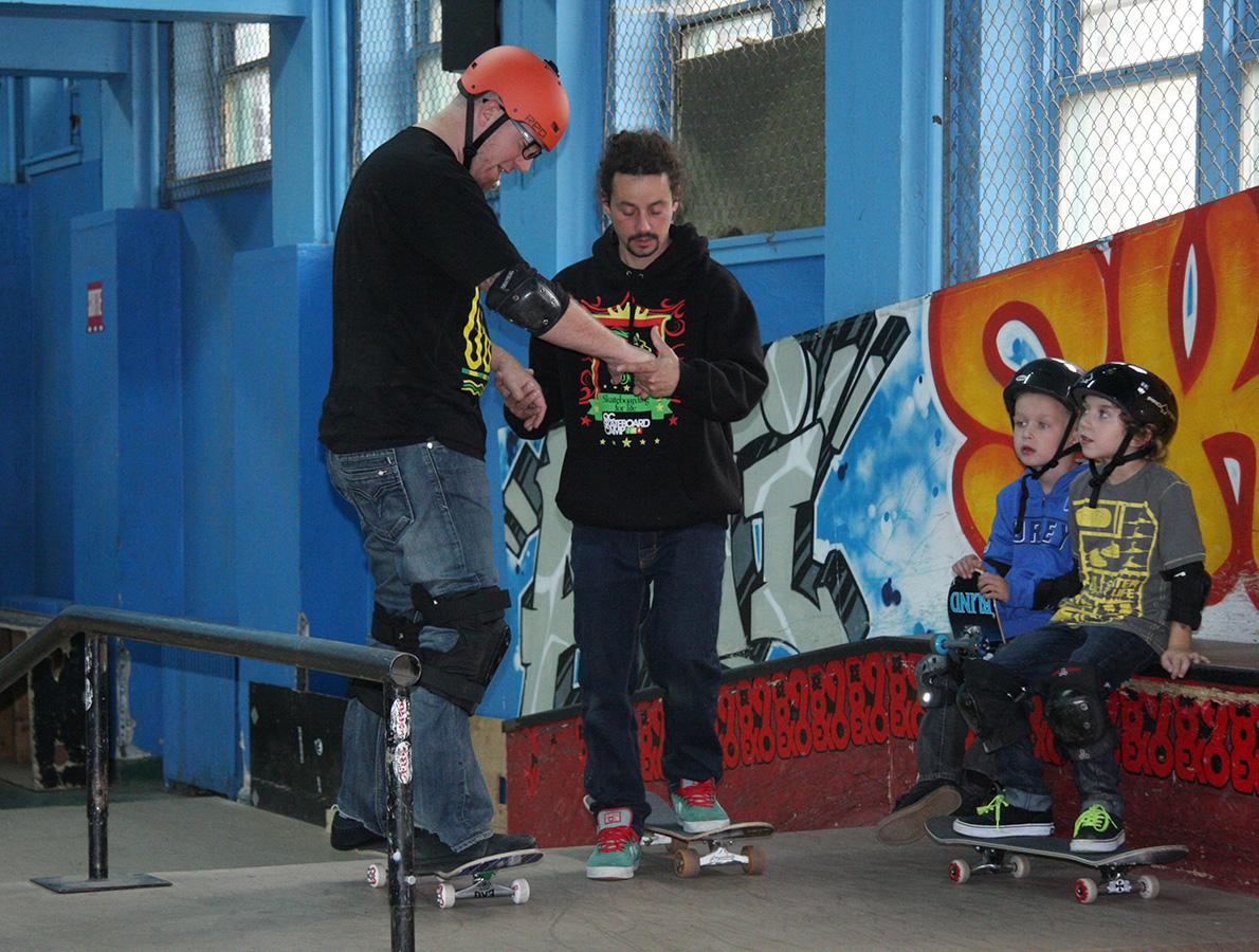 cours-prive-skateboard-9